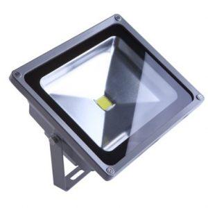 השכרת פרוזקטור LED 500W